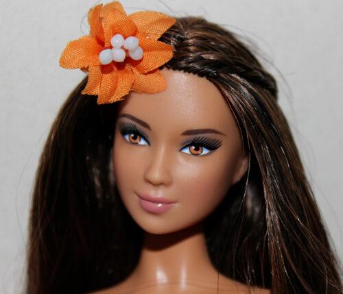 Barbie Josefina