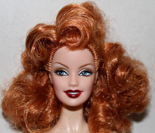 Barbie Belynda