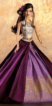 Barbie Florencia