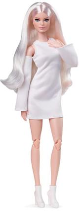 Barbie Jill