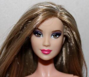 Barbie Alondra