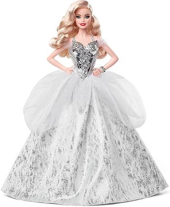 Barbie Ana Karina
