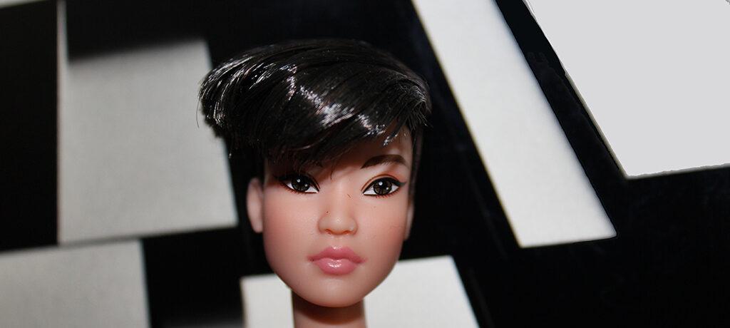 Barbie Guadalupe