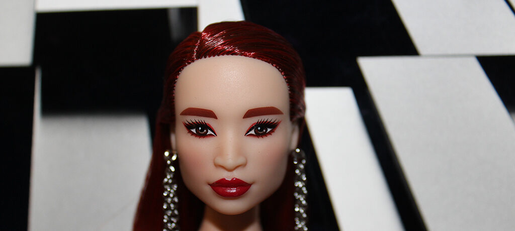 Barbie Marisol