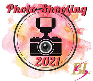 Barbie Photo Shooting 2021