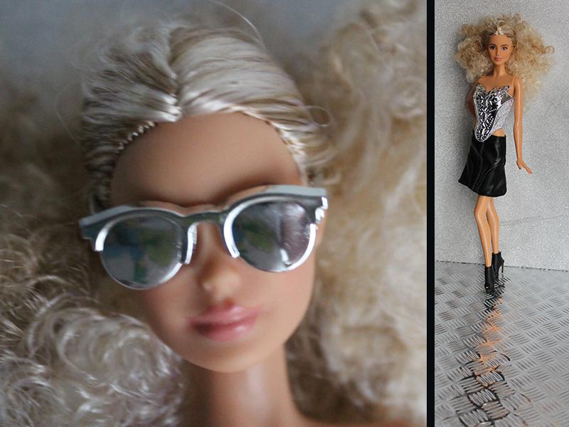 Barbie Yana