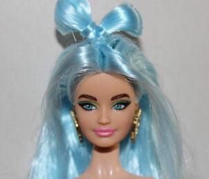 Barbie Adeline