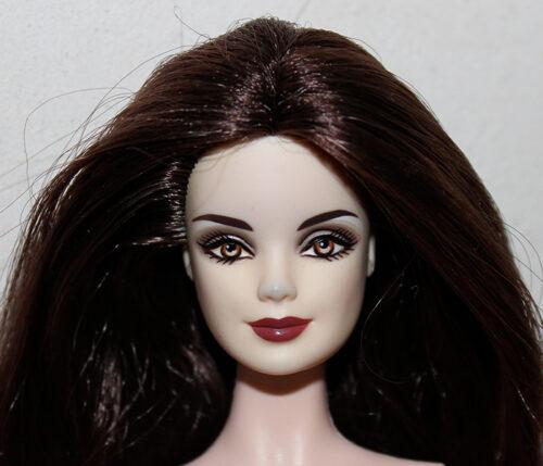 Barbie Anet