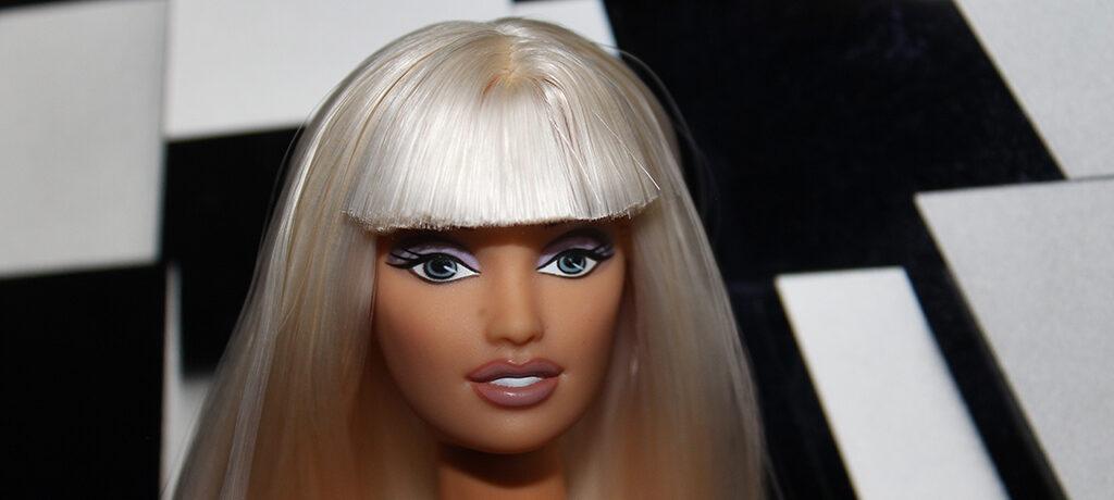 Barbie Katka
