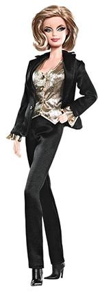Barbie Kristýna