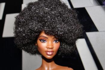 Barbie Mabel