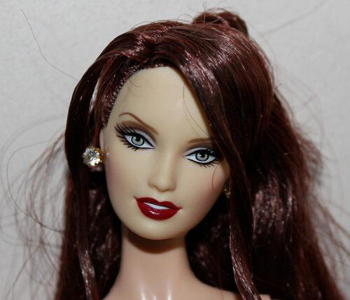 Barbie Tereza