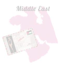 Galerie Photos Moyen Orient