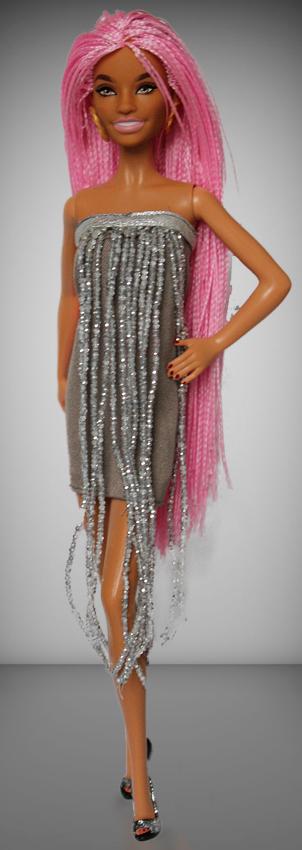 Barbie Yolanda